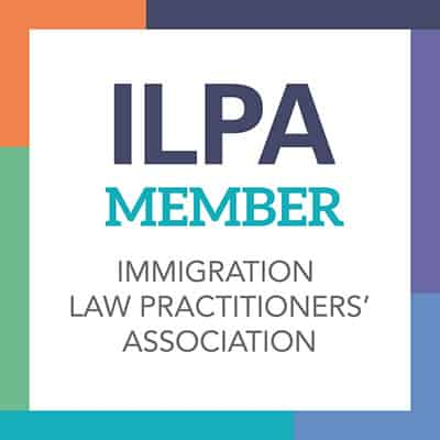 ILPA member