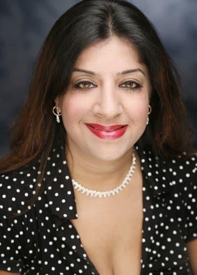 Sushma Awtani