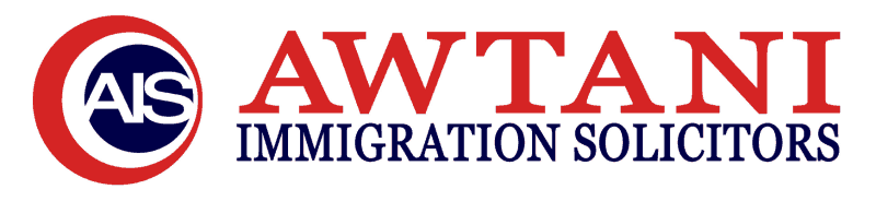 Awtani Immigration Solicitors