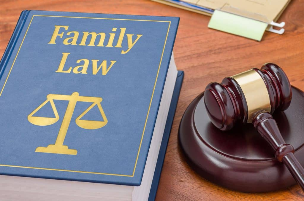 Awtani Law - Family Law